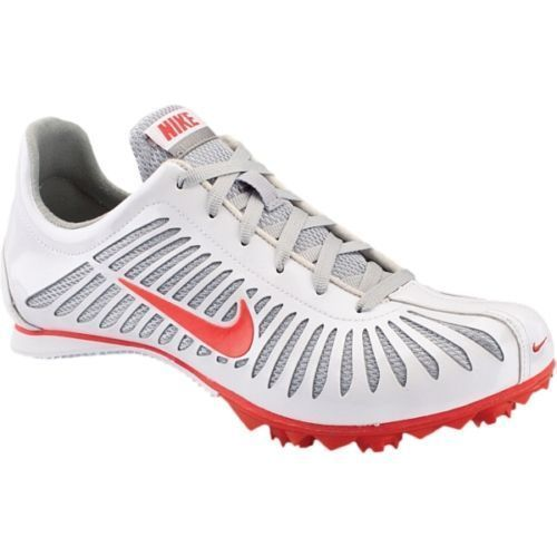 929bc293cbf20 Womens Nike Zoom Rival Sister 2 II Track Field Spikes Running Shoes